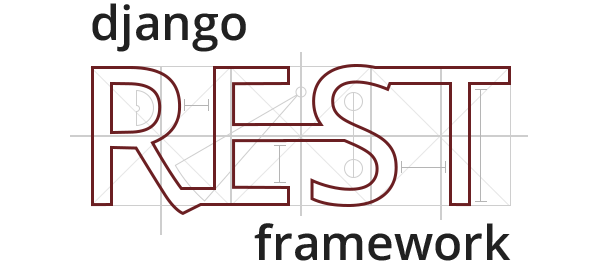 Test Driven Development of a Django RESTful API – PyBloggers