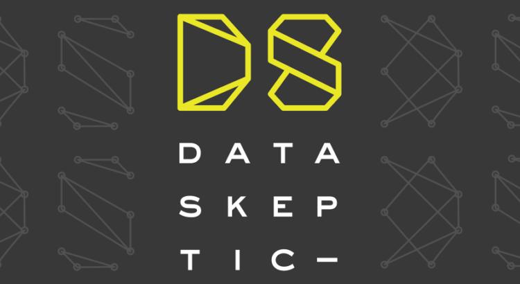 Data Analytics – Page 3 – PyBloggers